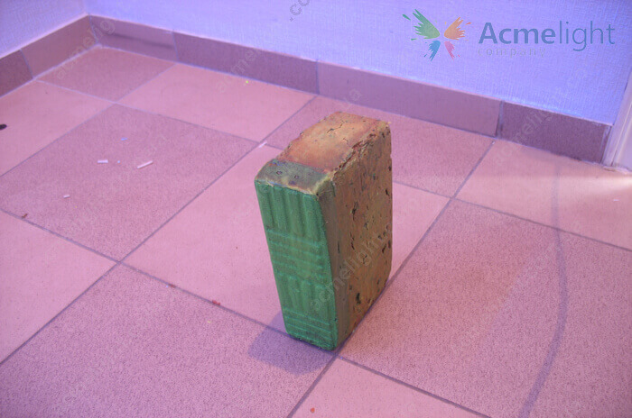 kraska dlya betona 1